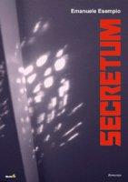 Secretum - Esempio Emanuele