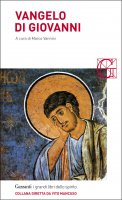 Vangelo di Giovanni - AA. VV.