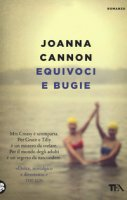 Equivoci e bugie - Cannon Joanna