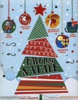 Favoloso Natale - Aa. Vv.