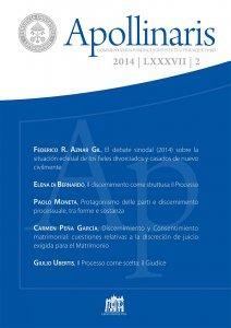 Copertina di 'Il nuovo Statuto della Commissione degli Episcopati della Comunità Europea (COMECE)'