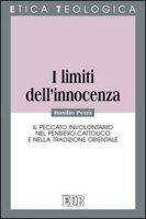 I limiti dell'innocenza - Petrà Basilio