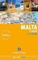 Malta - A. Neuville