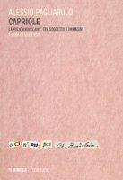 Capriole. La «folie Baudelaire», tra soggetto e immagine - Pagliarulo Alessio