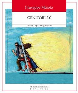 Copertina di 'Genitori 2.0'