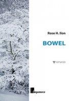 Bowel - Ilon Rose H.