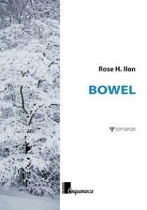 Copertina di 'Bowel'