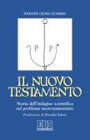 Il Nuovo Testamento - Kümmel Werner G.