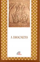 A Diogneto - Anonimo