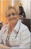 Genio della dott.ssa Ewa Kucharska - Necek Robert
