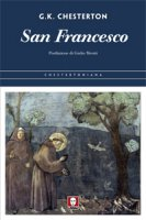 San Francesco - Gilbert K. Chesterton