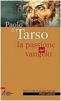 Paolo di Tarso - Piero Lazzarin