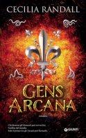 Gens Arcana - Randall Cecilia