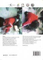Immagine di 'La pena di morte nel mondo. Rapporto 2009'