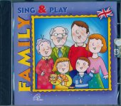 Sing & Play Family - AA.VV.