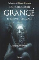 Il rituale del male - Jean-Christophe Grangé