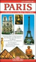 Paris. Ediz. francese - Magi Giovanna