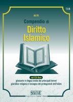 Compendio di Diritto Islamico