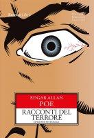 Racconti del terrore - Edgar Allan Poe