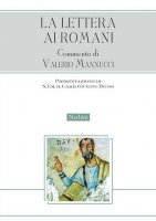La Lettera ai Romani - V. Mannucci