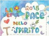 Agendina tascabile 2018 - Suor Chiara Amata