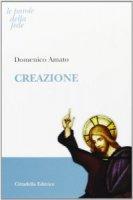 Creazione - Domenico Amato