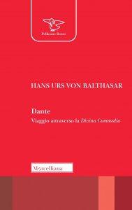Copertina di 'Dante. Viaggio attraverso la Divina Commedia'