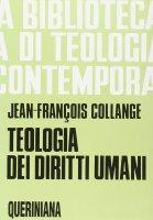 Teologia dei diritti umani (BTC 064) - Collange Jean-François