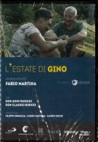 L' estate di Gino