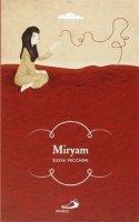 Miryam - Silvia Vecchini