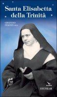 Santa Elisabetta della Trinità - Graziano Pesenti