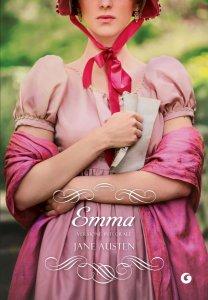 Copertina di 'Emma'