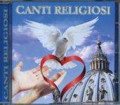 Canti Religiosi. CD