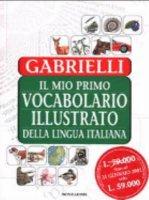 Vocabolario illustrato della lingua italiana - Aldo Gabrielli