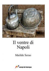 Copertina di 'Il ventre di Napoli'