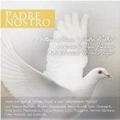 Padre Nostro. CD