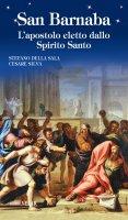 San Barnaba - Stefano Della Sala , Cesare Silva