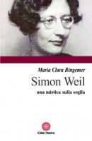Simone Weil - Bingemer M. Clara