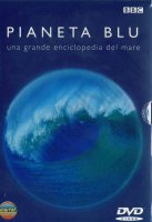 Cofanetto Pianeta blu (3 DVD da 150' cad.)