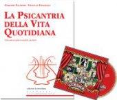 Psicantria della vita quotidiana. Fenomeni psicosociali cantati (La) - Cristian Grassilli, Gaspare Palmieri