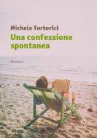 Una confessione spontanea - Vitiello Izzo Italia