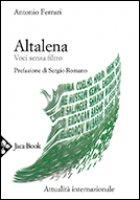 Altalena - Antonio Ferrari