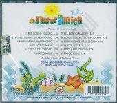 Immagine di 'Amico mare - CD'