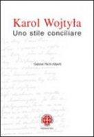 Karol Wojtyla - Richi Alberti Gabriel