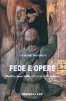 Fede e opere - Taliercio Giuseppe