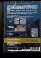 Immagine di 'Videocatechismo della Chiesa Cattolica, Vol. 5'