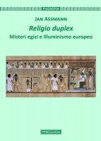 Religio duplex - Jan Assmann