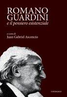 Romano Guardini e il pensiero esistenziale