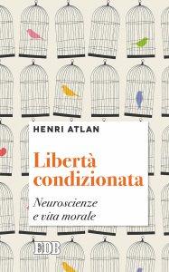 Copertina di 'Libertà condizionata'