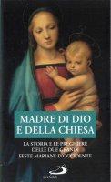 Madre di Dio e della Chiesa
